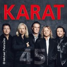 KARAT 45