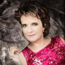 Monika Martin - Ich liebe dich Tour in MARIENBERG * Stadthalle Marienberg,