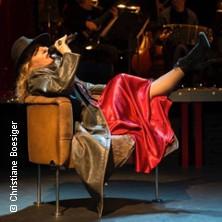 María de Buenos Aires - Städtische Theater Chemnitz