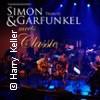 A Tribute to Simon&Garfunkel meets Classic - Duo Graceland mit Streichquartett und Band