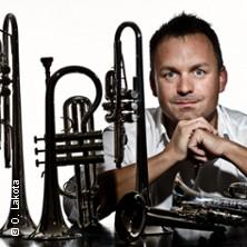 Havelländische Musikfestspiele: Trompete & Orgel in der Kirche Kleßen