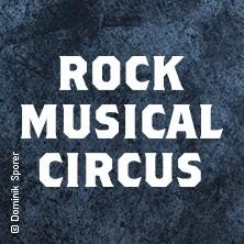 Rock Musical Circus