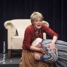 Kleine Eheverbrechen - Volkstheater Rostock