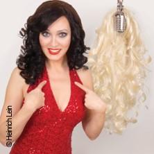 Viktoria Lein - Singen Sie mal blond!