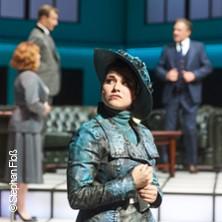 My Fair Lady - Staatsoperette Dresden