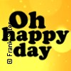 Oh Happy Day - Gospel Groove Chor
