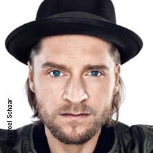 Johannes Oerding - Live 2018