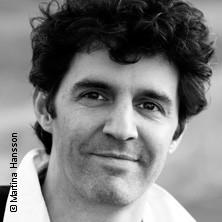 Roger Stein: Lieder ohne mich