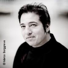 London Philharmonic Orchestra - Roger Norrington, Fazil Say in Köln in KÖLN * Kölner Philharmonie,