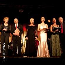 Es Weihnachtet Wieder - Hansa-Theater Hörde Tickets