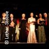 Es weihnachtet Wieder  -  Hansa - Theater Hörde Karten