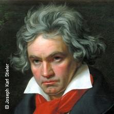 Münchner Symphoniker: Beethovens Neunte Tickets