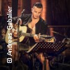 Bild Andreas Gabalier: MTV unplugged