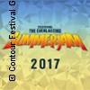 Summerjam | 30. Juni - 02. Juli 2017