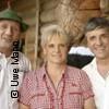 Bild De Randfichten: 25 Jahre Jubiläum - Wir sind gut drauf-Tour 2017