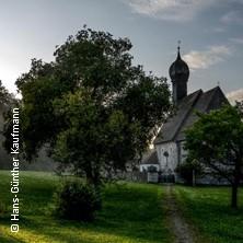 E_TITEL Waitzinger Keller - Kulturzentrum Miesbach