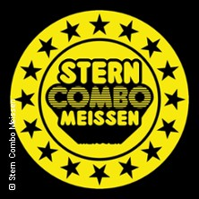 Stern-Combo Meissen