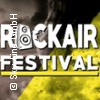 Bild Rockair Festival - Open Air