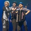 Bild Ashton Brothers - Enfants Terribles - die visuelle Comedyshow aus Holland