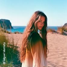 Lisa Morgenstern - Bielefelder Songnächte