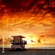 Florida - Der Sonnenschein - Staat /  Stadttheater Minden Tickets