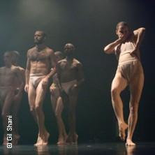 Karten für SARA & Killer pig (L-E-V) - Dresden Frankfurt Dance Company & JGFfm in Frankfurt