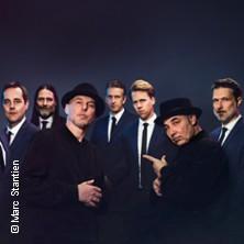 Jazzkantine - 25 Jahre Jazzkantine