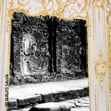 Pompeji - Eine musikalische Erinnerung