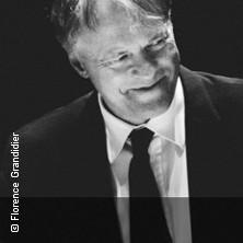 Mozart: Requiem - Thomas Hengelbrock, Dirigent -  Balthasar-Neumann-Chor