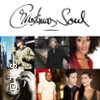 Christmas Soul - Essener Weihnachtsgala 2017