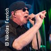 Mitch Ryder feat. Engerling - 74 Jahre Mitch Ryder