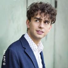 Matthias Ningel: Kann man davon leben?