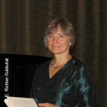 Havelländische Musikfestspiele: Luthers Weihnachten in der Kirche Bagow