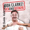 Bild Don Clarke: SexundSechzig - Das Best of