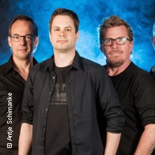 Dire Strats - A Tribute To Dire Straits Tickets