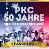 Bild PKC