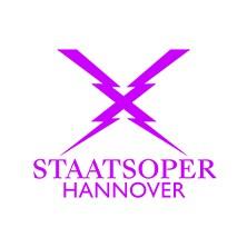 Sinfoniekonzerte - Niedersächsische Staatstheater Hannover
