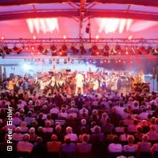 3. Philharmonic Rock am See mit Vogtland Philharmonie & bekannten Solisten