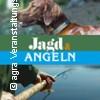 Jagd&Angeln 2017: Die Messe für Wald und Forst, Jagd, Angeln und Sportschießen  6. bis 8. Oktober