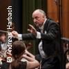 Bild Bruckner: 8. Sinfonie c-Moll - Junge deutsch-französisch-ungarische philharmonie