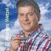 Wiesmoorer Schlager- und Volksmusiksommer 2017