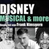 Disney  -  Musicals & More