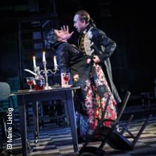 Meininger Staatstheater