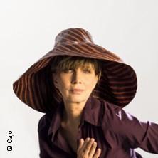 Caro Josée Weinachtsjazz