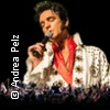 Elvis - Symphonic&Gospel performed  by Roll Agents - The Elvis Xperience