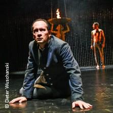 Faust II - Städtische Theater Chemnitz in CHEMNITZ * Schauspielhaus Chemnitz,