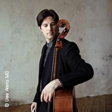 Tschechische Philharmonie in Hamburg