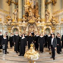 Rossini! | Frauenkirche Dresden 2019