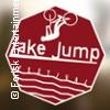 Bild Lake Jump Festival 2017