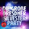 Bild Die Grosse Dresdner Silvester Party